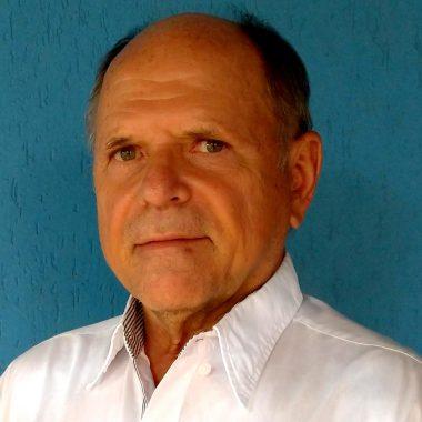 CARLOS ALBERTO ZANENGA