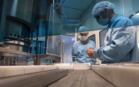 Câmara aprova projeto que autoriza laboratórios veterinários a produzir vacinas contra Covid-19